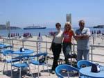 sizilien_bilder_giardini_naxos